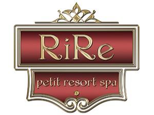 RiReリル ~petit resort spa~川崎店