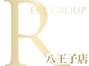 RERE(リリ)八王子店