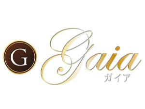代々木・高田馬場メンズエステ「Gaia~ガイア」