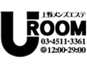 上野Uroom